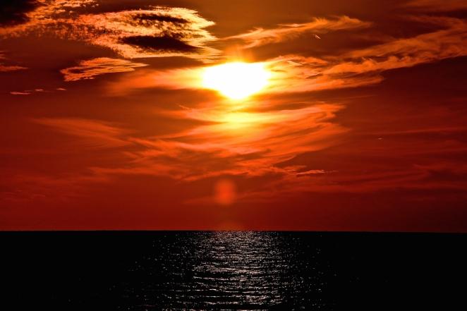 Waning Sun copy