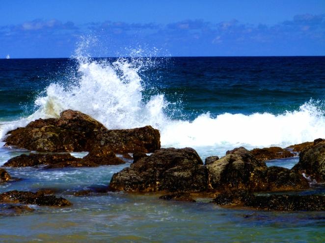 160 Sunshine Coast 1 copy