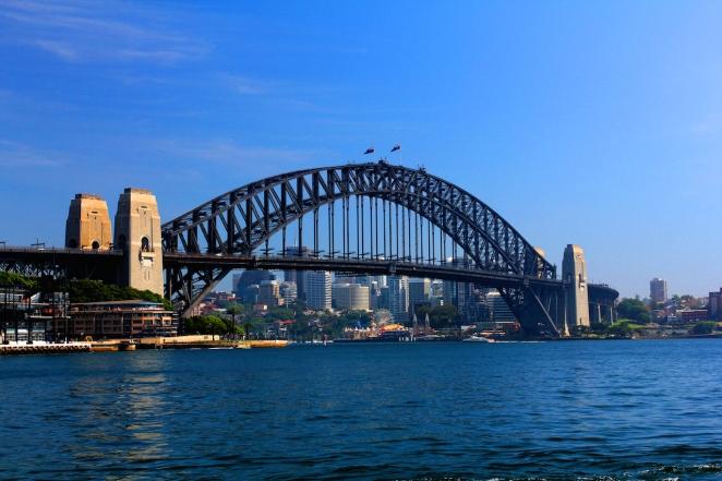 161 Sydney 1 copy
