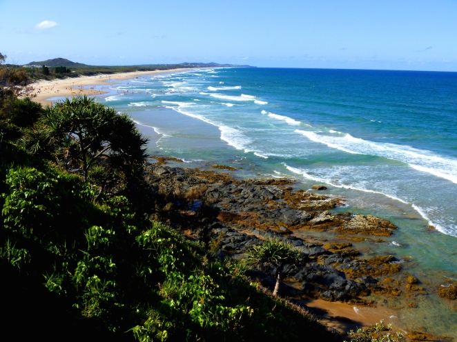 163 Sunshine Coast 4 copy