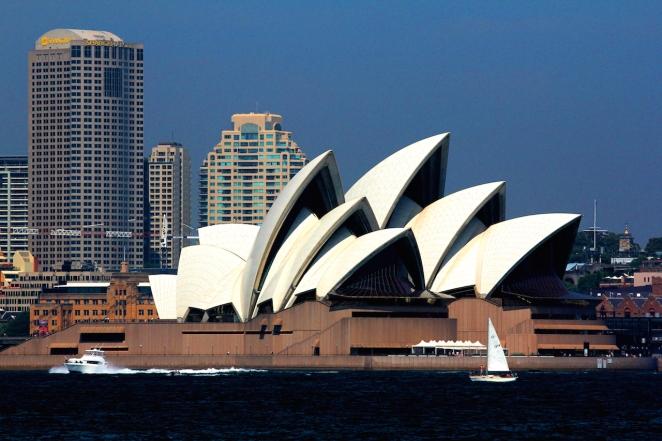 164 Sydney 4 copy