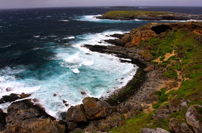 43 Kangaroo Island 6