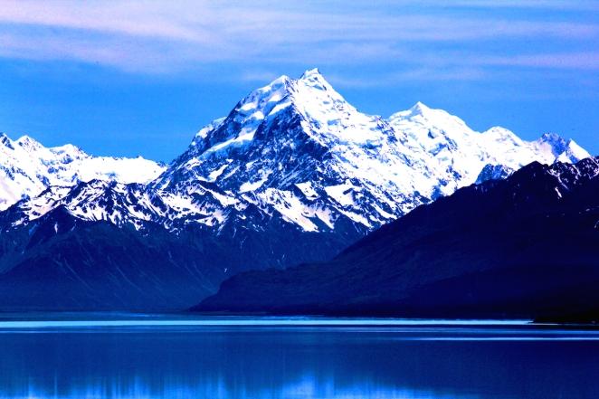 Mount Cook 4 copy