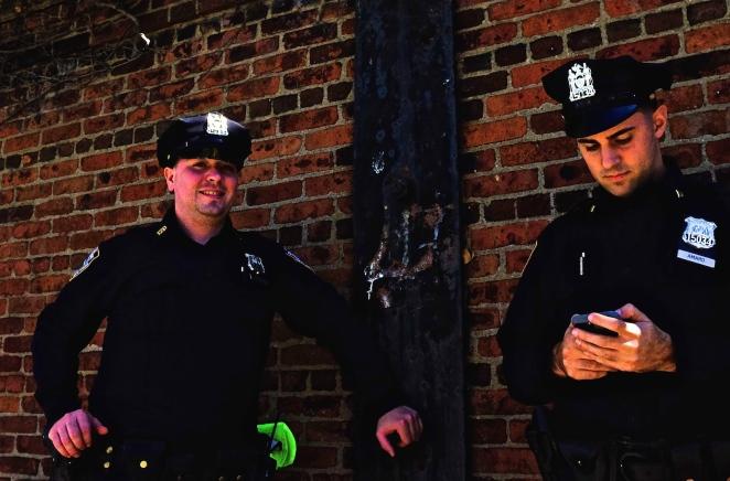 NYPD 01 copy