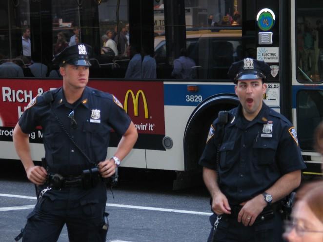 NYPD 03 copy