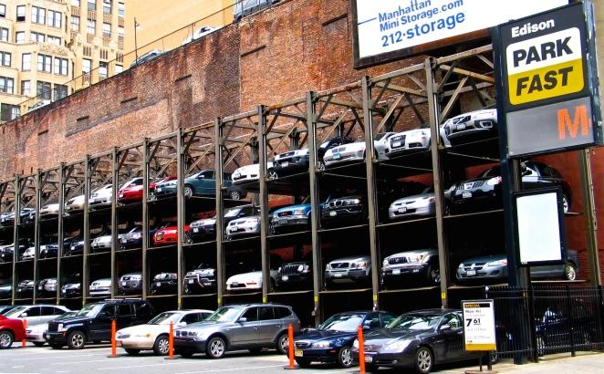 Parking 02 copy