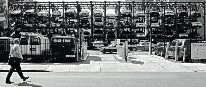 Parking 03 copy
