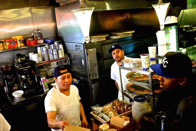 Restaurant 01 copy