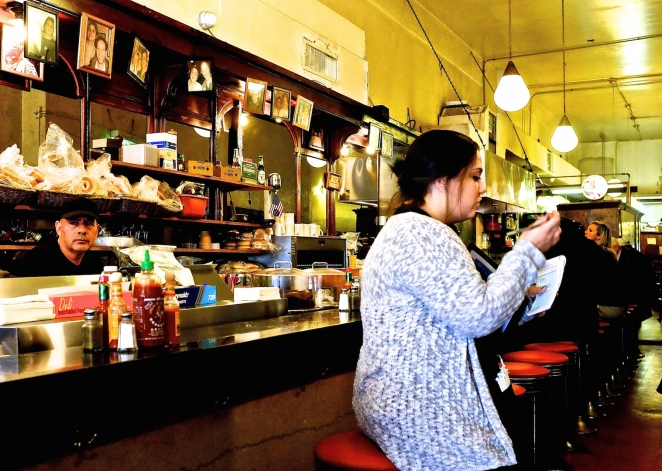 Restaurant 02 copy