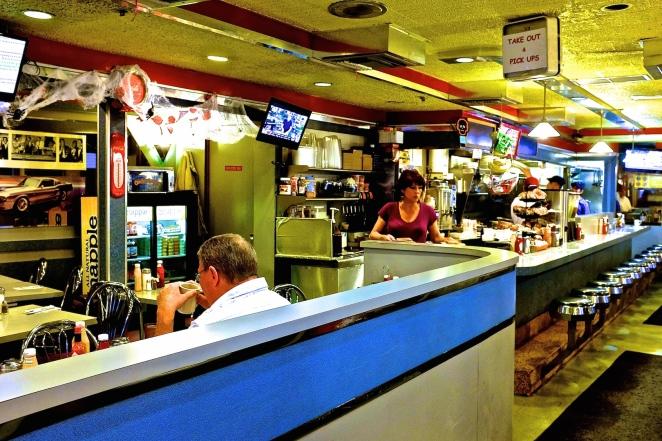 Restaurant 05 copy