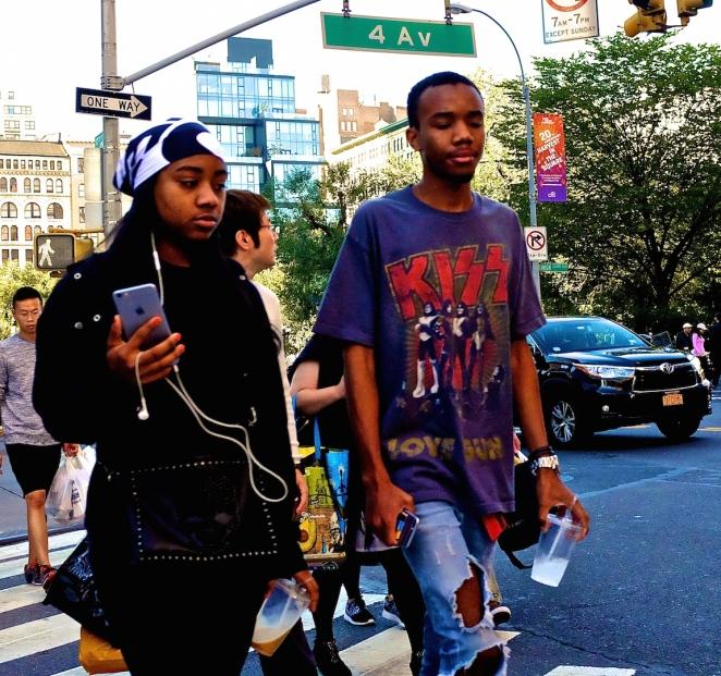Streetlife 09 copy
