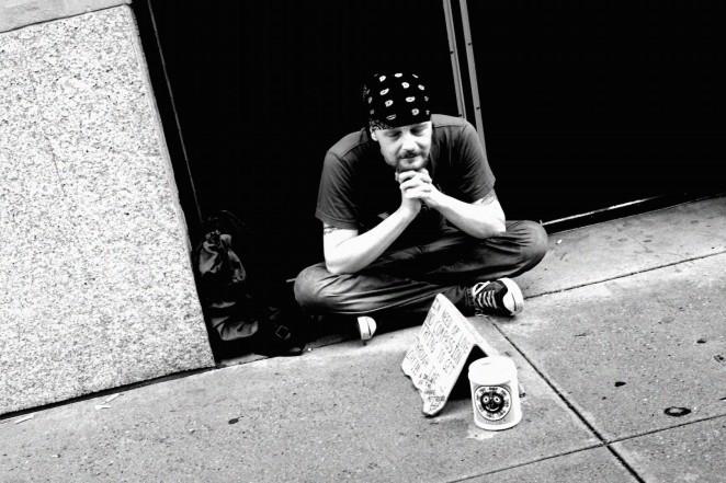 Streetlife 42 copy