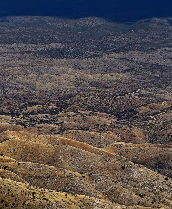 Mount Lemmon 005