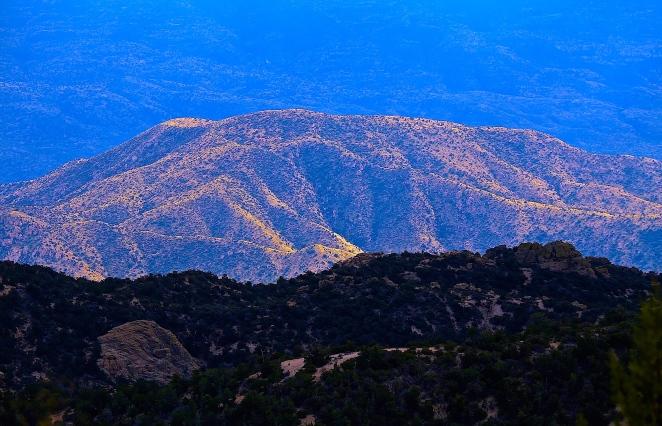 Mount Lemmon 007