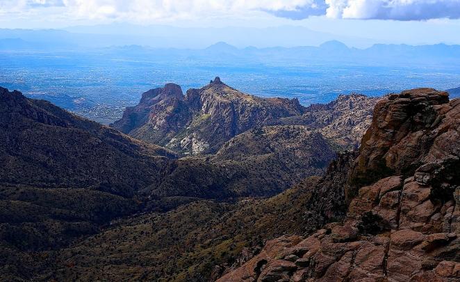 Mount Lemmon 009