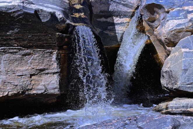 Sabino Canyon 035