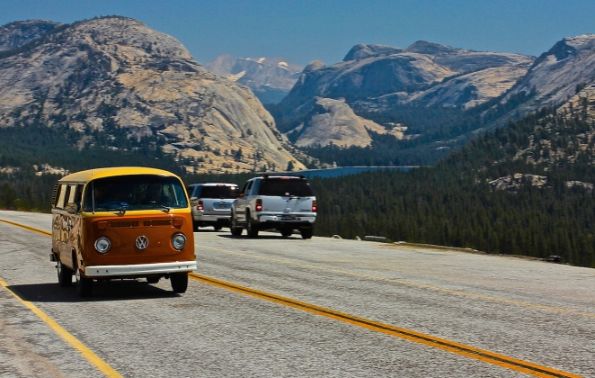 Yosemite 006