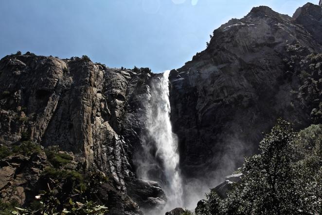 Yosemite 007