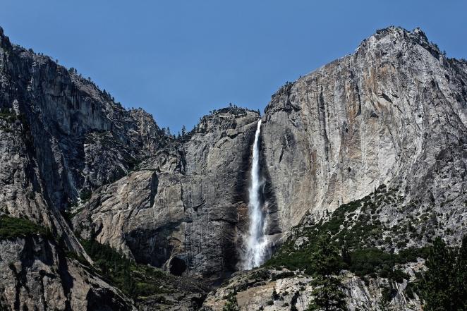 Yosemite 011