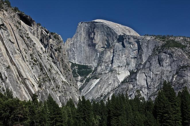 Yosemite 015