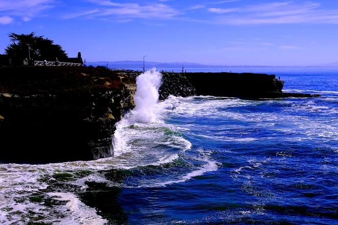Coast 0011 Blog