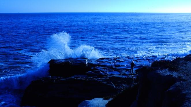Coast 0019 Blog