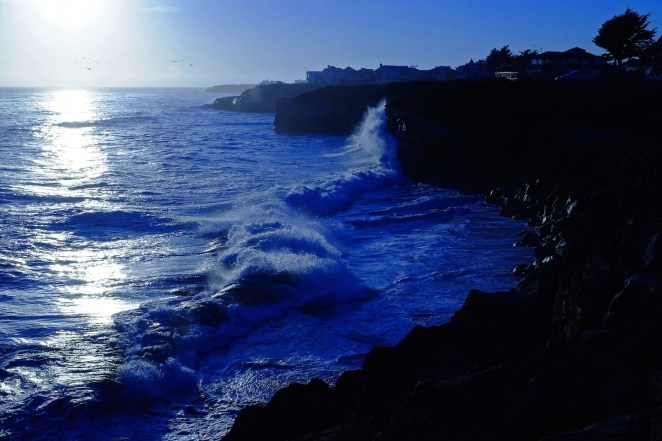 Coast 0020 Blog