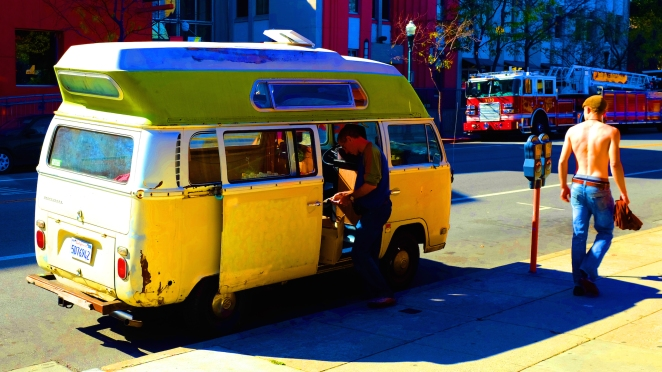 Hippie Bus 2 Blog