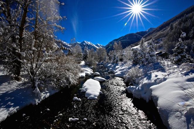 San Miguel River 3