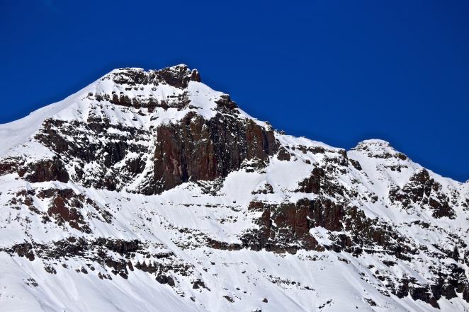 Telluride Skiing 6