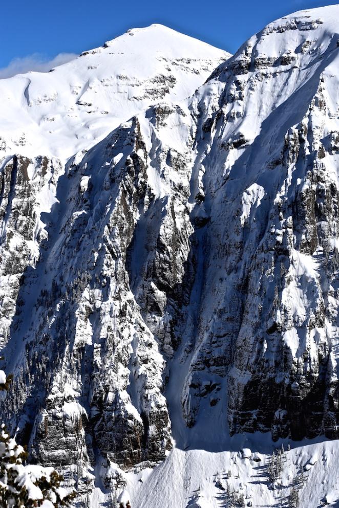 Telluride Skiing 9