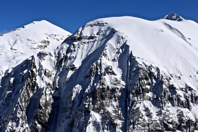Telluride Skiing 91