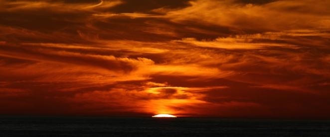 sandiego-sunset-003-copy