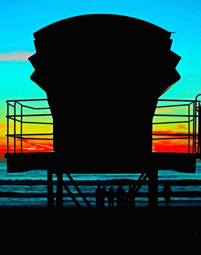 sandiego-sunset-004