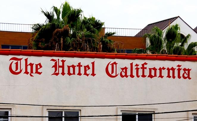 sm-hotel-c-1-copy